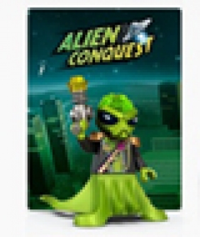 icon-alien-conquest