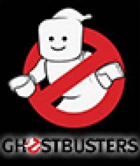 icon-ghostbusters
