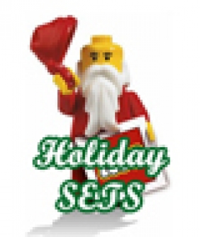 icon-holiday-sets