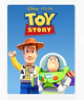 icon-toy-story
