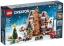 Lego Winter Village 2019 - Gingerbread House